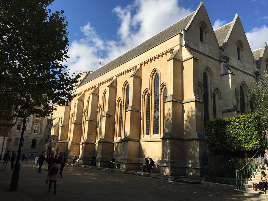 images/Temple Church 2