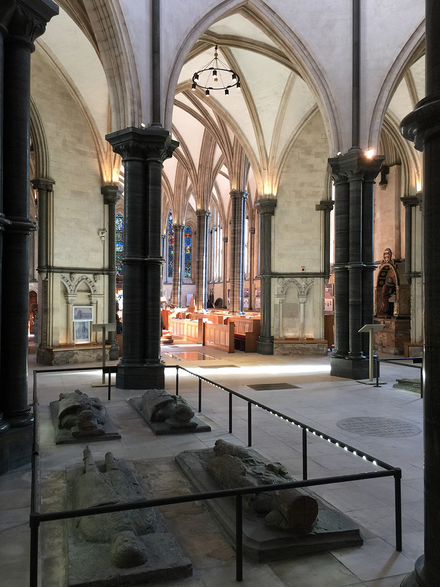 images/Temple Church 3