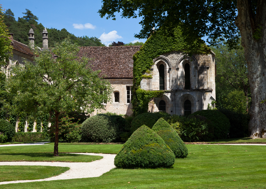 thumbs/Abbey de Fontenay